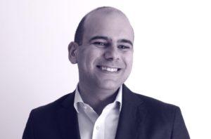 Nuno Mendes Duarte