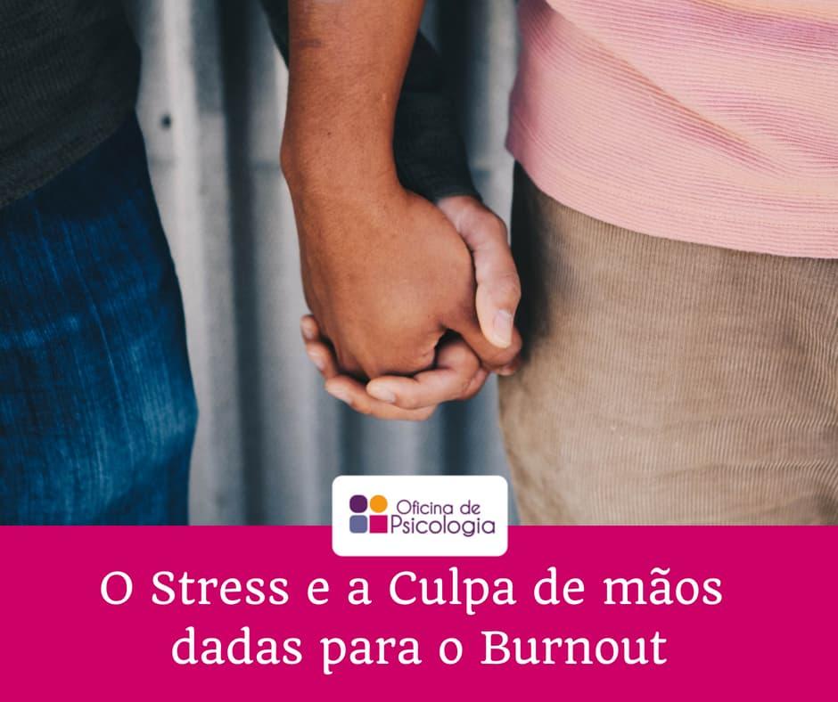 stress-maos-dadas-burnout