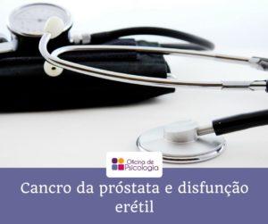 antunes prostata
