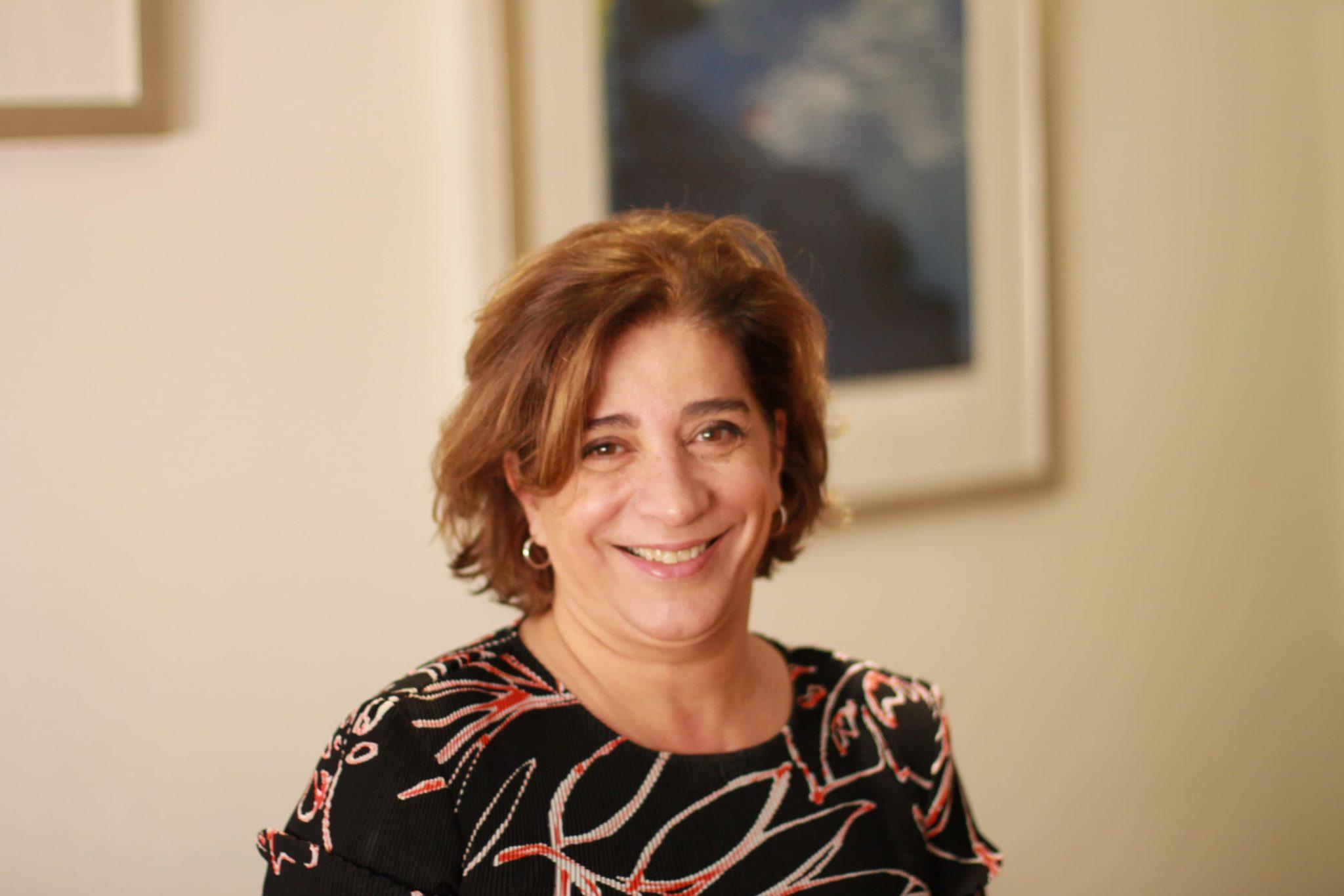 Vera Saicali