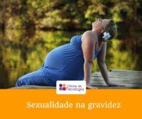 Sexualidade na gravidez