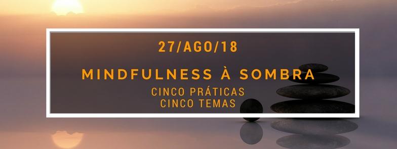 Mindfulness_a_sombra