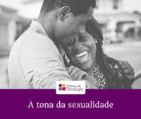 À tona da sexualidade