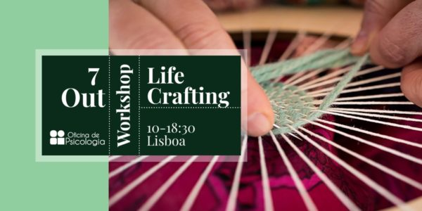 life crafting