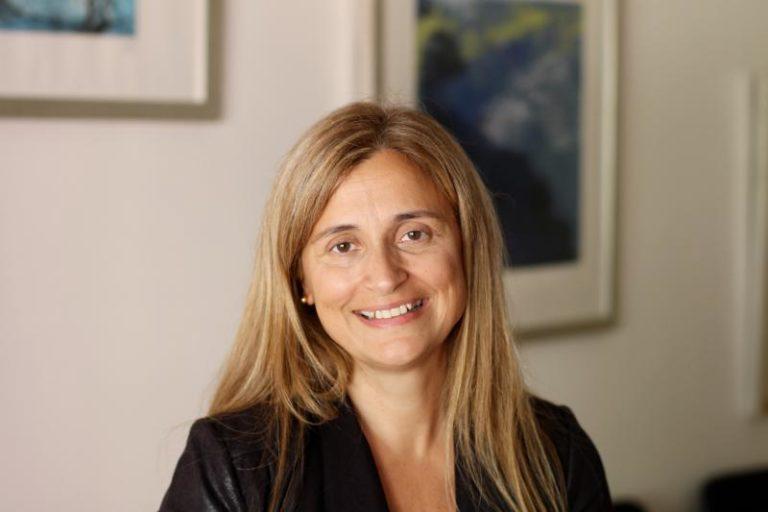Andreia Figueiredo