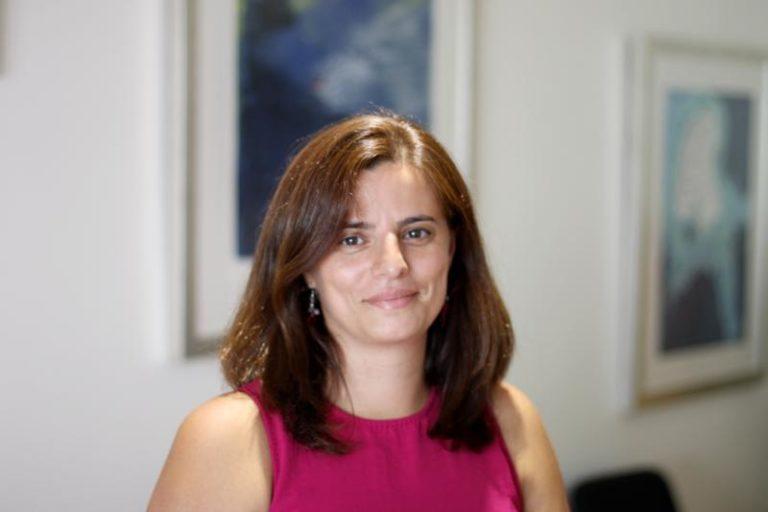Paula Brito