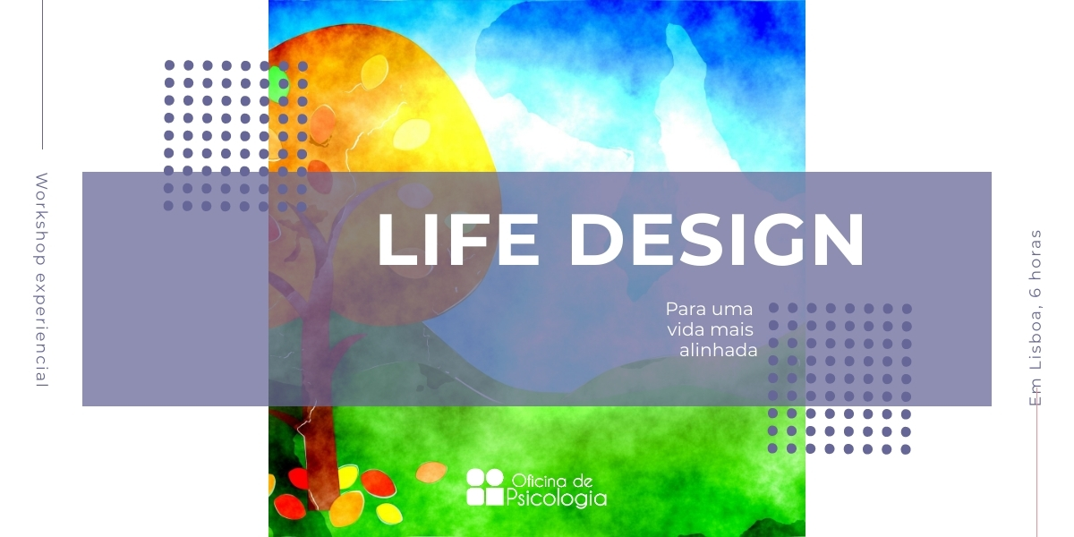 Life designing
