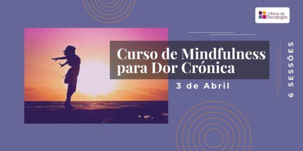Mindfulness Dor