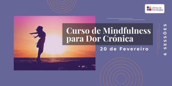 Dor Mindfulness