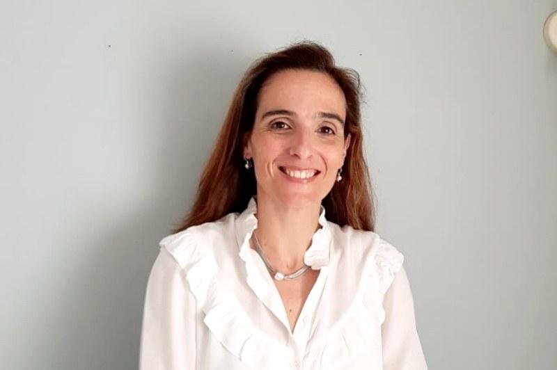 Luísa Menezes
