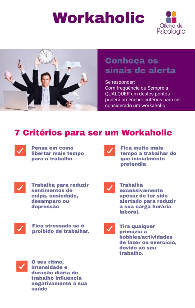 Workaholic_Info