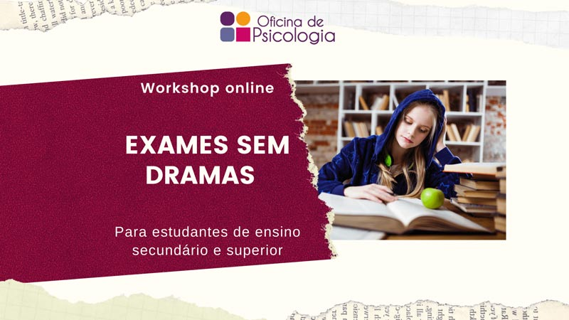 WS-Exames-sem-dramas-imagem-evento-Raquel-C