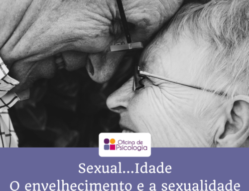 Sexual…Idade